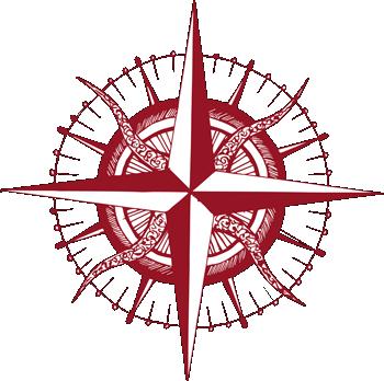 Systemische Beratung Kompass