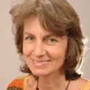 Johanna Gfrorner